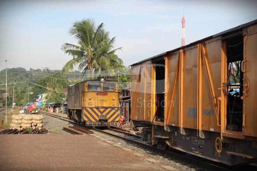 SHV-PP-1600 Sihanoukville Phnom Penh 011