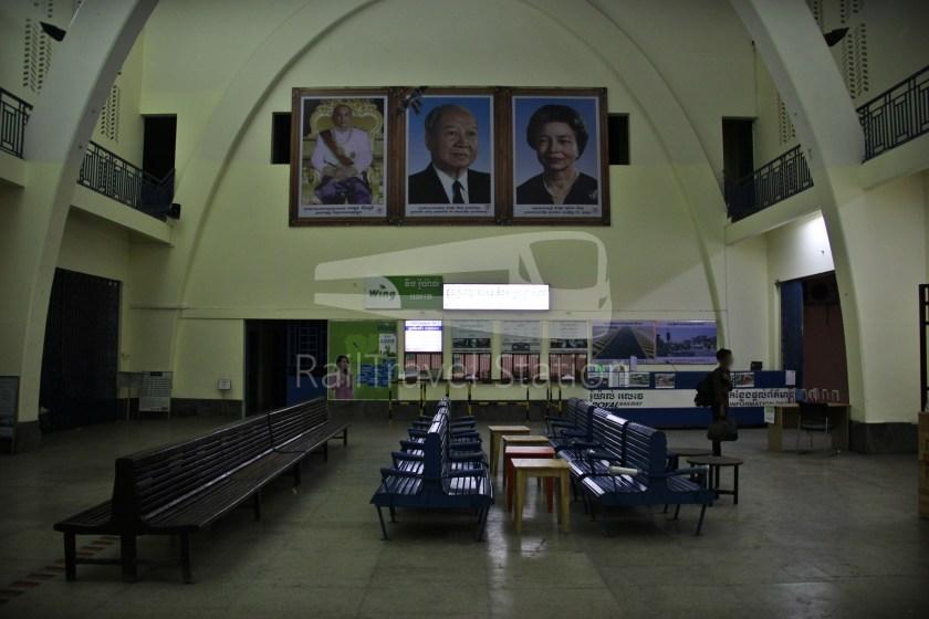 SHV-PP-1600 Sihanoukville Phnom Penh 036