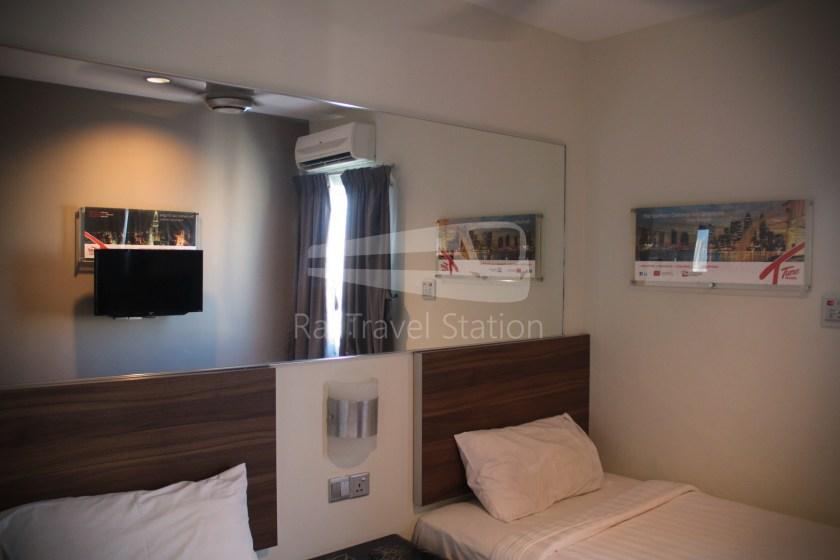 Tune Hotel Kota Bharu City Centre 012