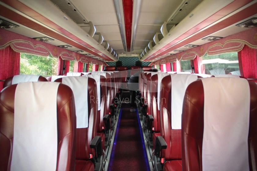 DMZ Train Bus Tour 046