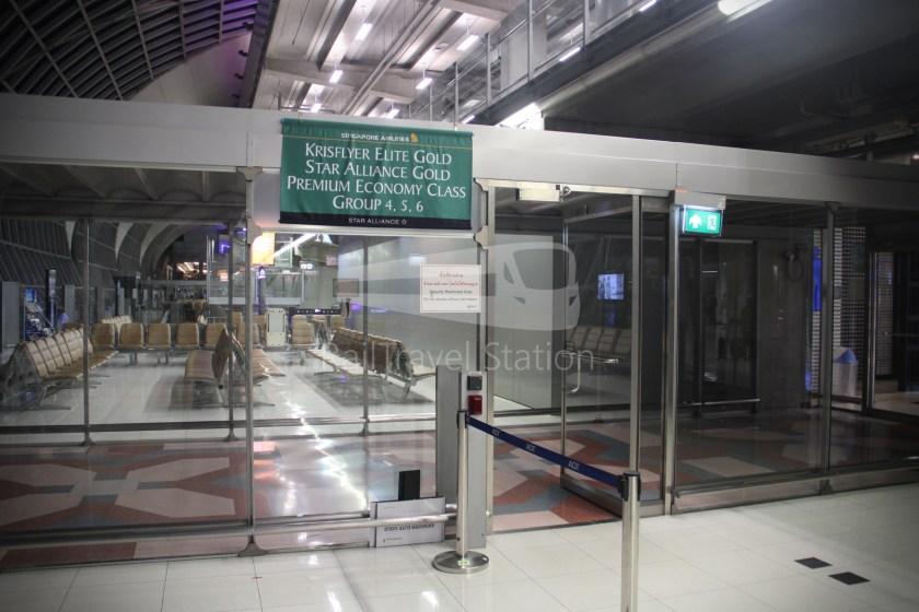 Singapore Airlines SQ983 BKK SIN 027