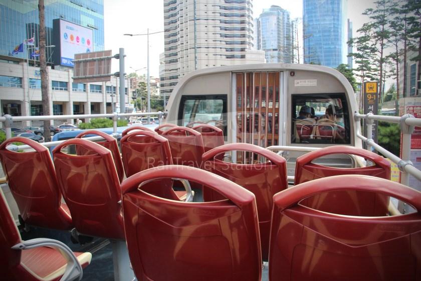 Yellow Balloon City Bus 061