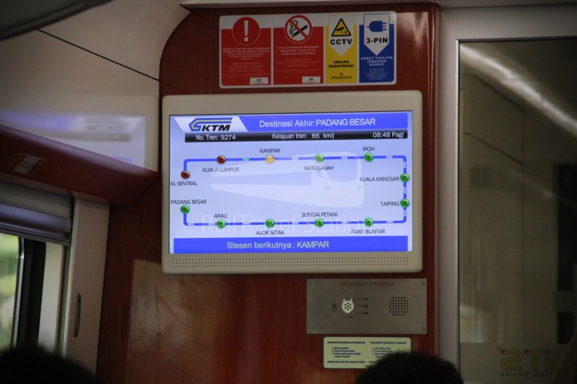 9274up Business Class KL Sentral Padang Besar 079