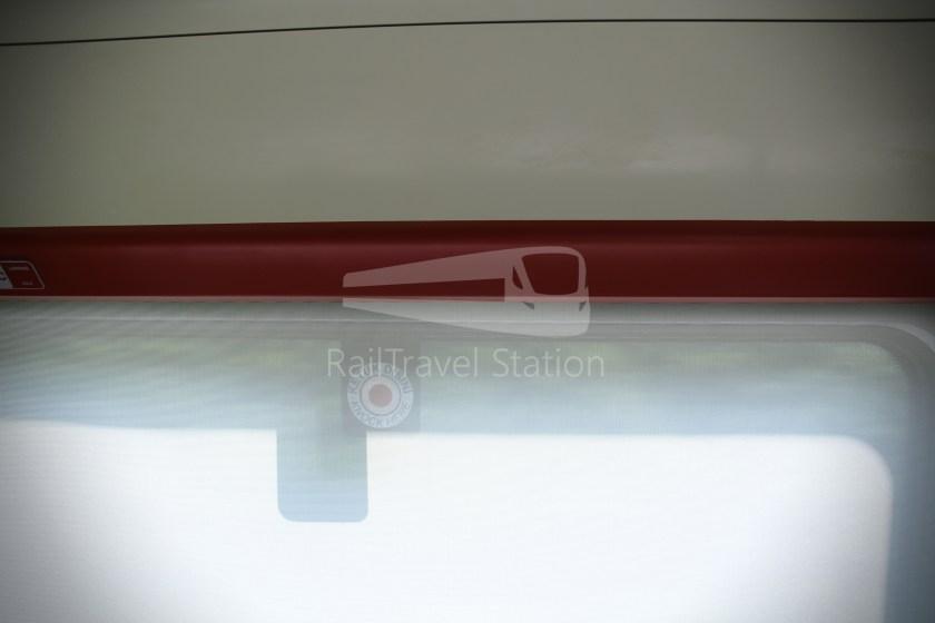 9274up Business Class KL Sentral Padang Besar 149