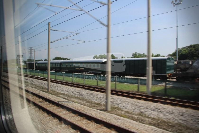 9274up Business Class KL Sentral Padang Besar 170