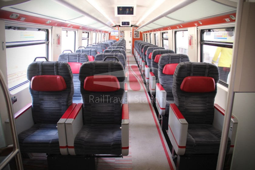 9274up Business Class KL Sentral Padang Besar 263