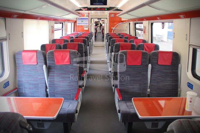 9274up Business Class KL Sentral Padang Besar 267