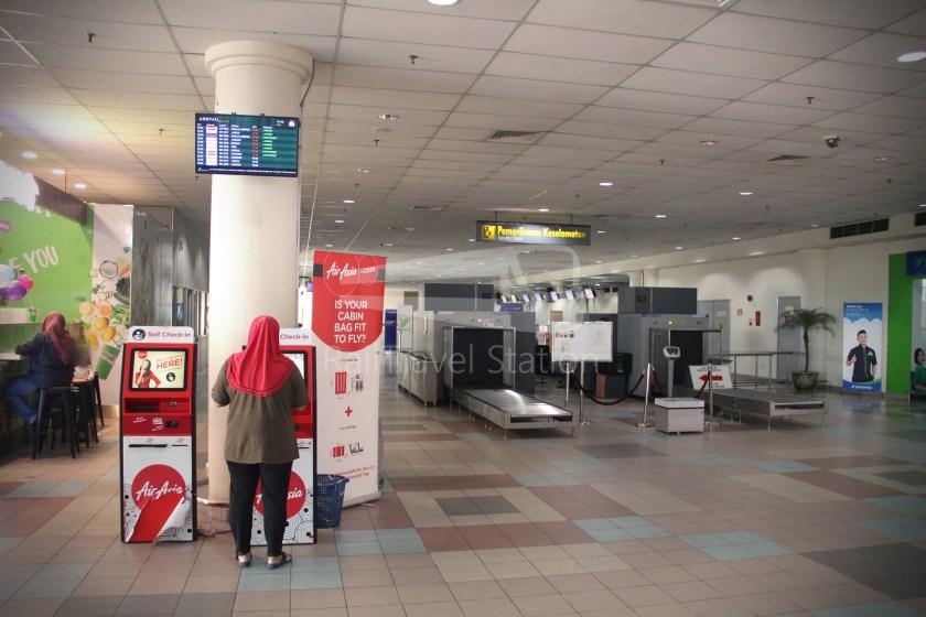 AirAsia AK5647 MYY KUL 008
