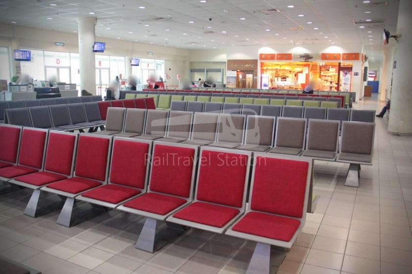 AirAsia AK5647 MYY KUL 029