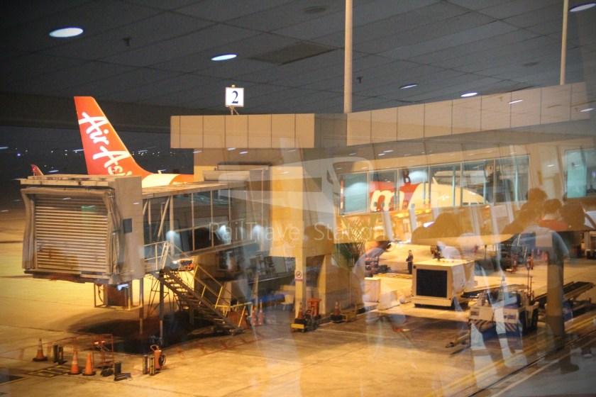 AirAsia AK5647 MYY KUL 035