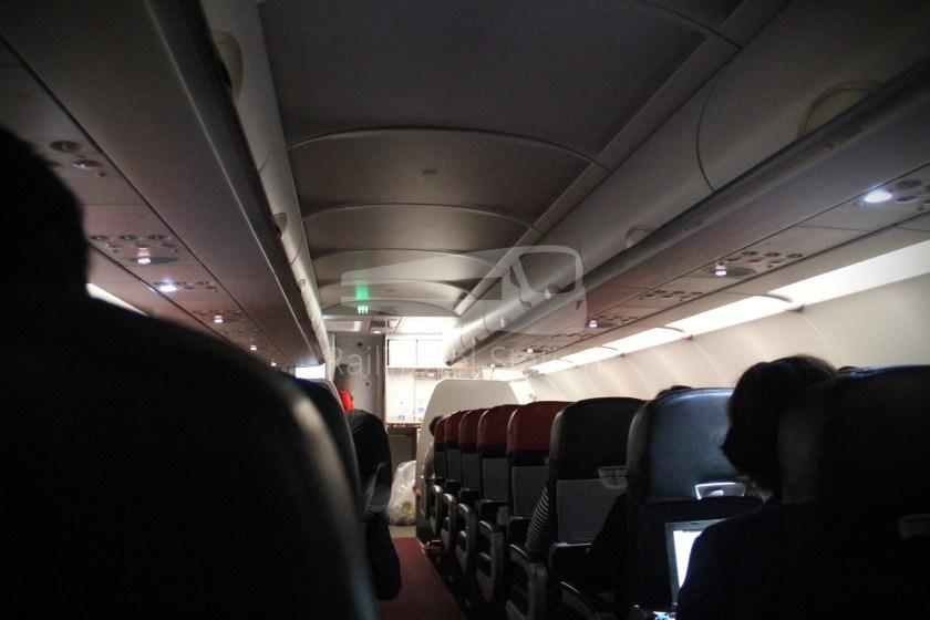AirAsia AK5647 MYY KUL 052
