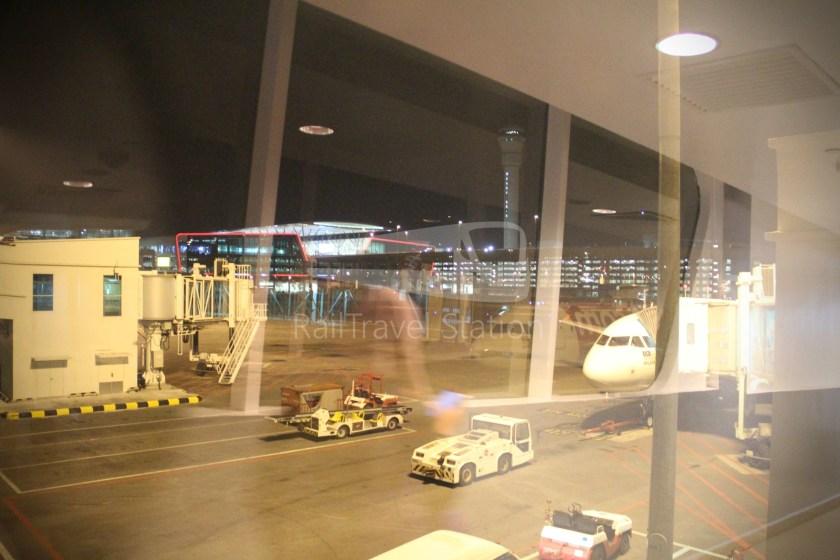 AirAsia AK6038 KUL JHB from MYY 012