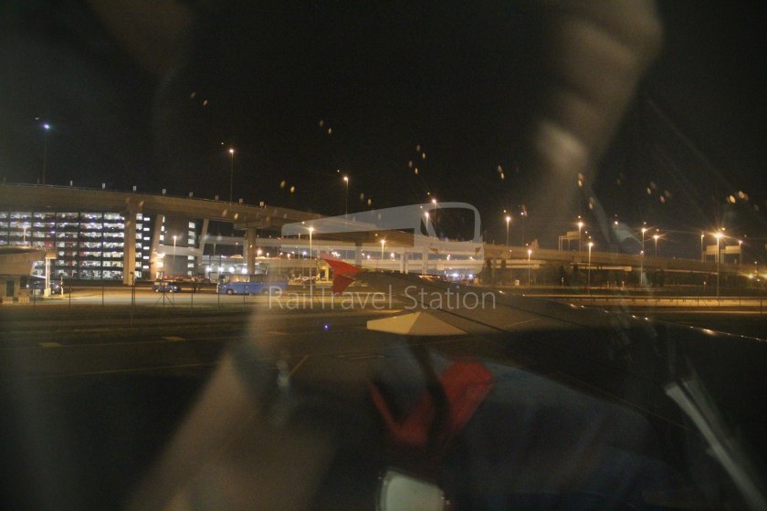 AirAsia AK6038 KUL JHB from MYY 025
