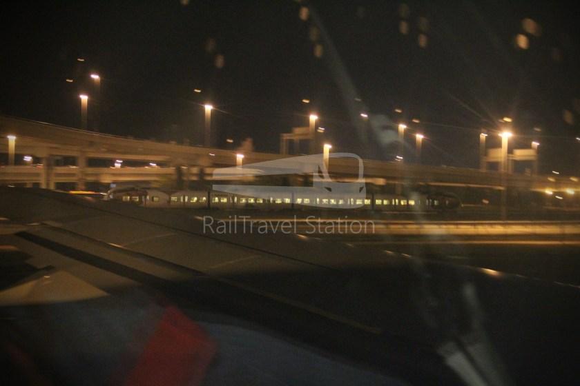 AirAsia AK6038 KUL JHB from MYY 026