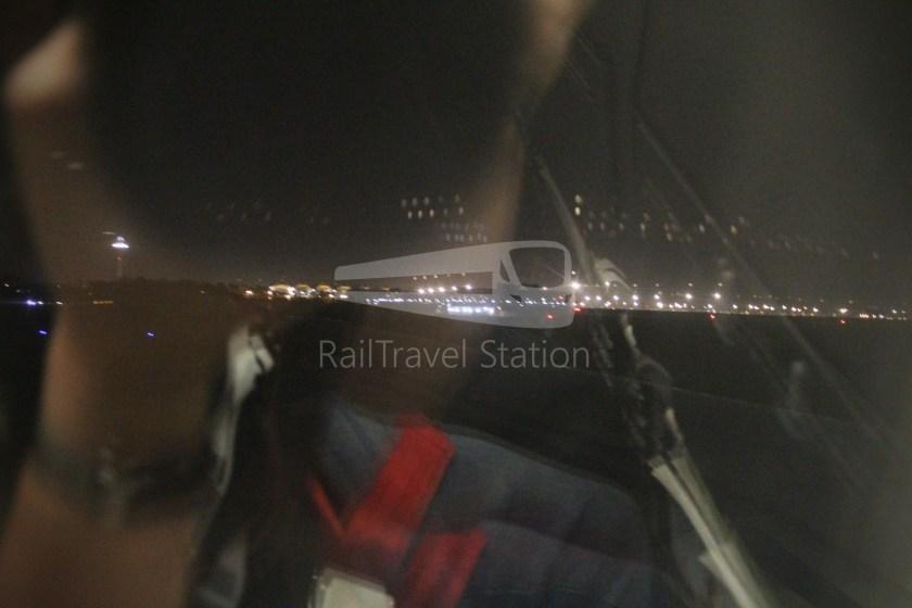 AirAsia AK6038 KUL JHB from MYY 027