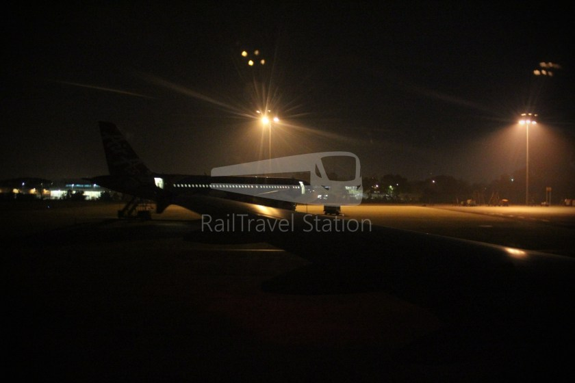 AirAsia AK6038 KUL JHB from MYY 035