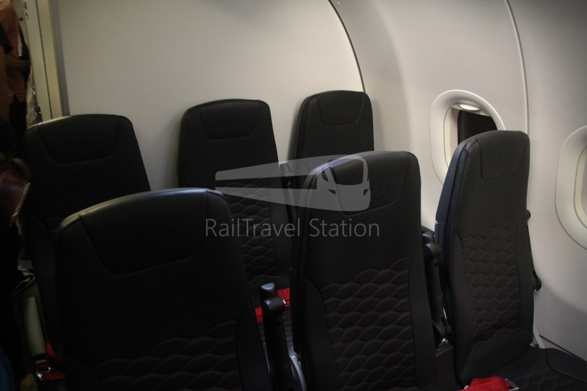 AirAsia AK6038 KUL JHB from MYY 040