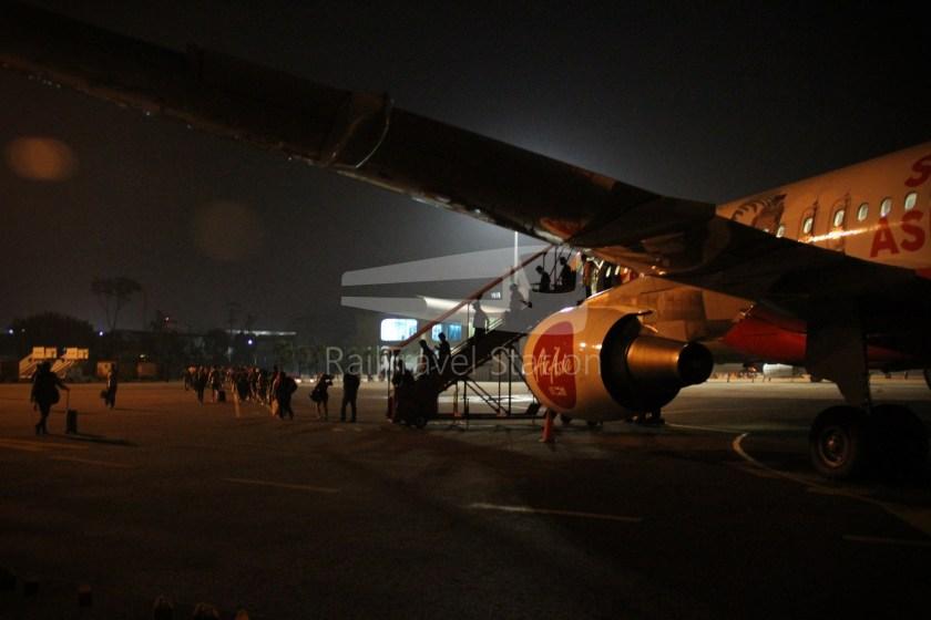 AirAsia AK6038 KUL JHB from MYY 043
