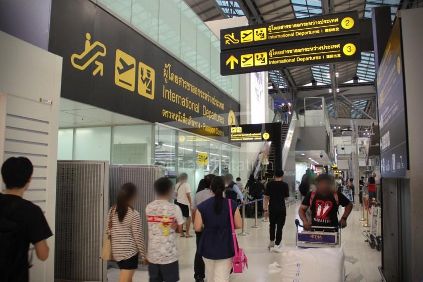 Jetstar Asia 3K518 BKK SIN 008