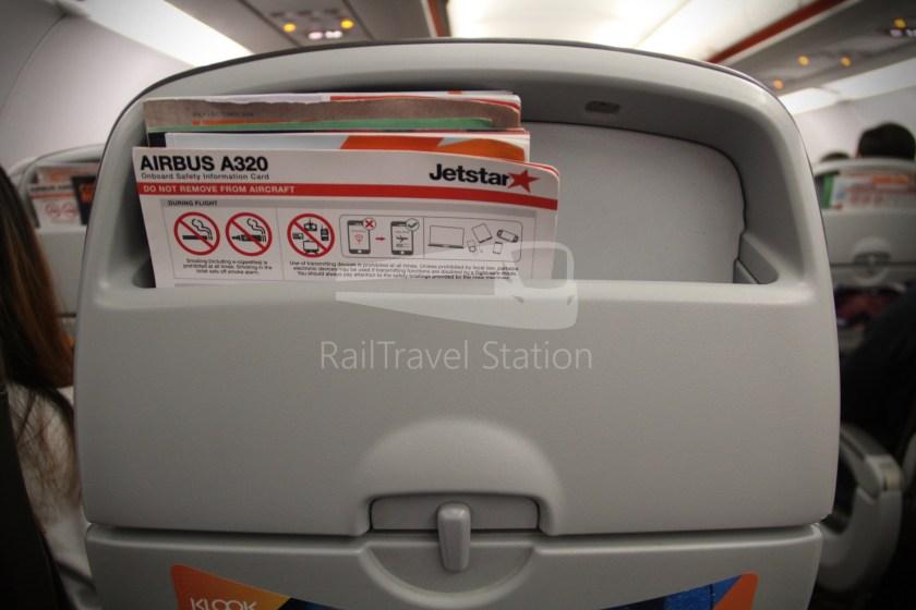 Jetstar Asia 3K518 BKK SIN 033