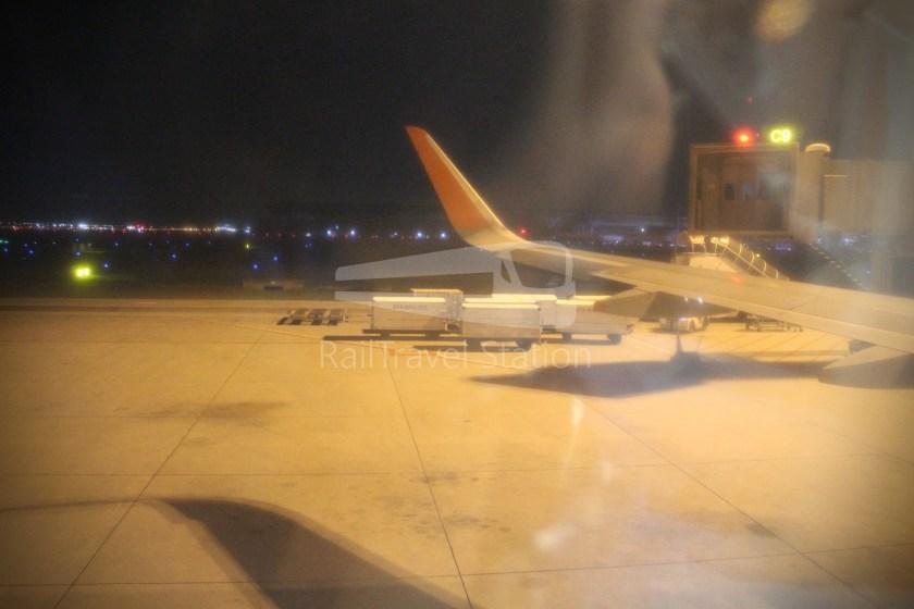 Jetstar Asia 3K518 BKK SIN 035