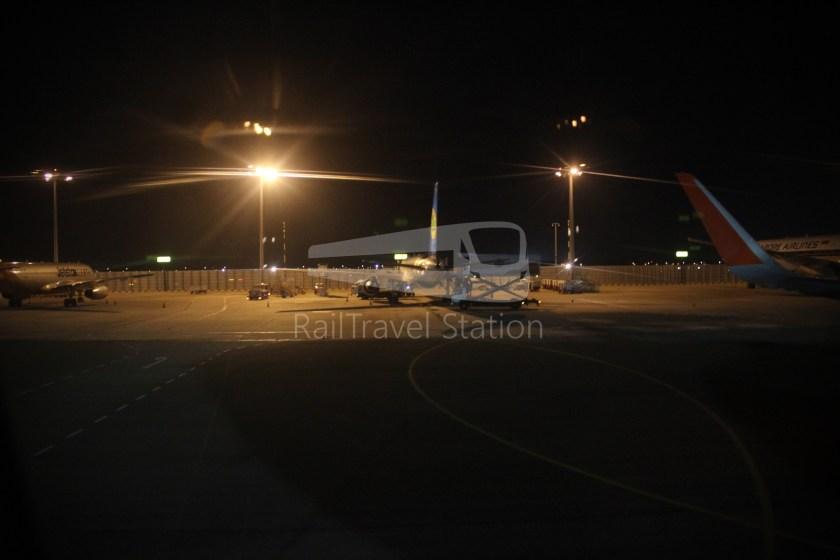 Jetstar Asia 3K518 BKK SIN 051