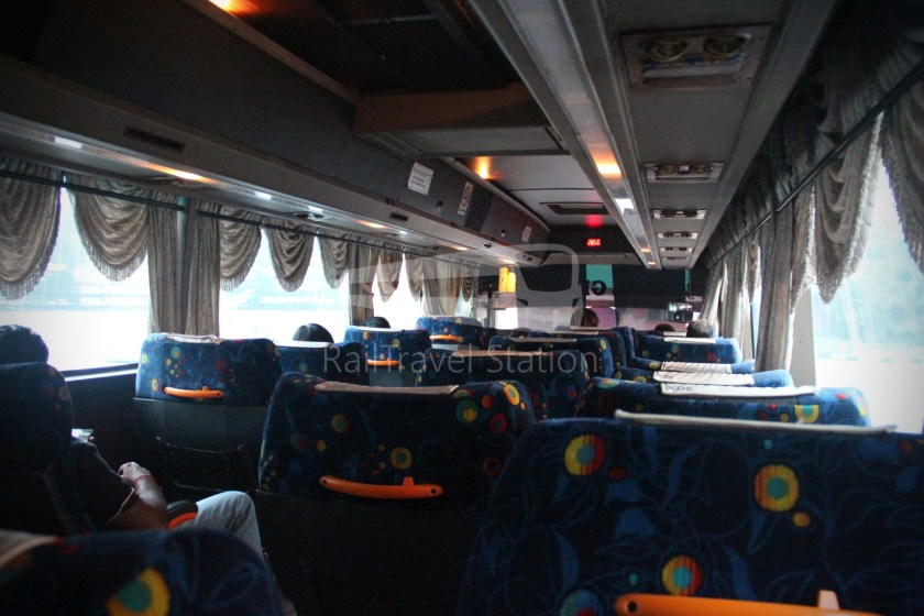 KKKL Express Kluang Larkin 004