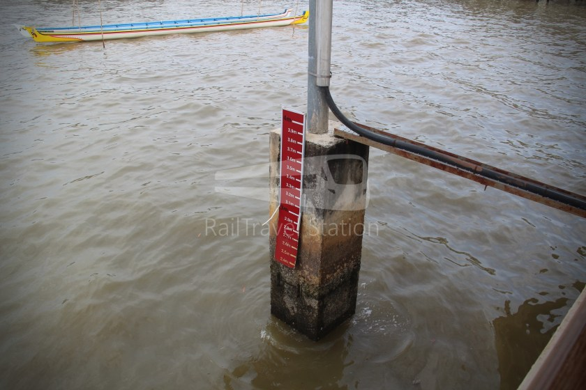 Kampong Ayer Cultural Tourism Gallery 002