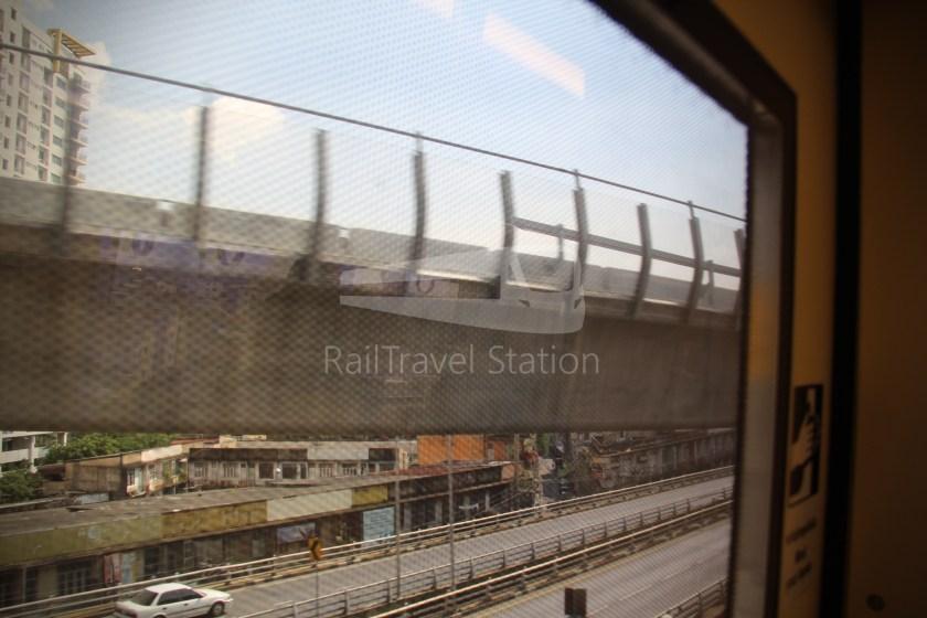 MRT Blue Line Lak Song Extension 017