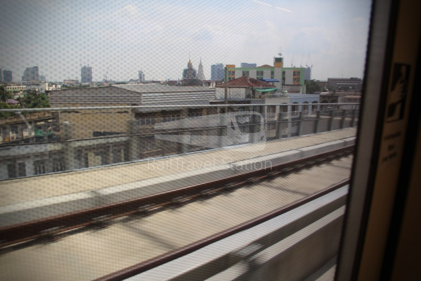 MRT Blue Line Lak Song Extension 018