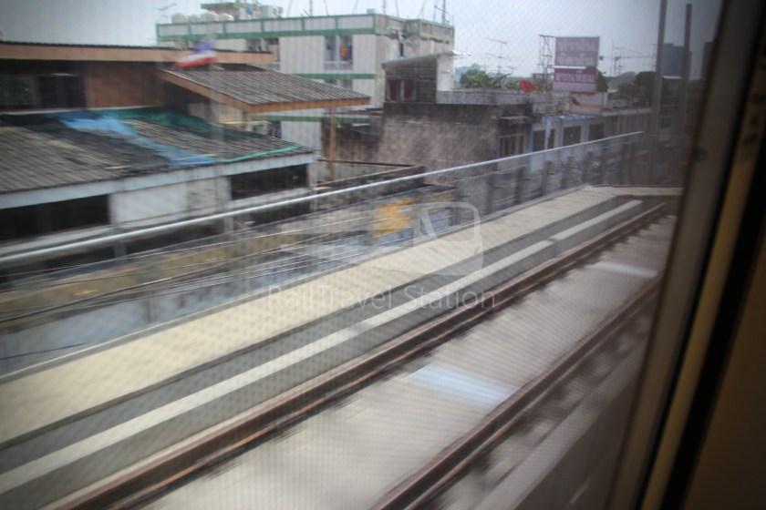 MRT Blue Line Lak Song Extension 019
