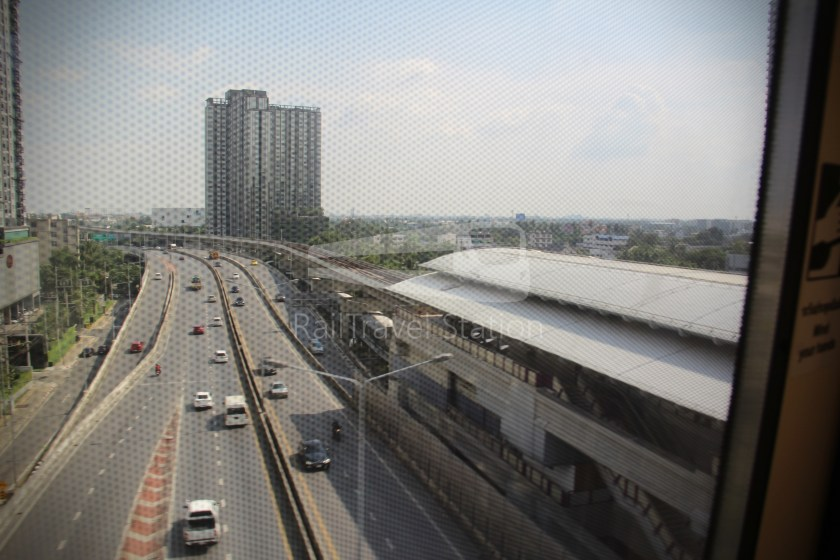 MRT Blue Line Lak Song Extension 024