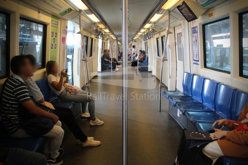 MRT Blue Line Lak Song Extension 042