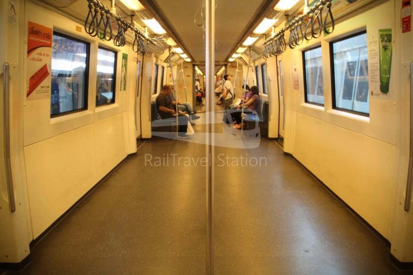 MRT Blue Line Lak Song Extension 043