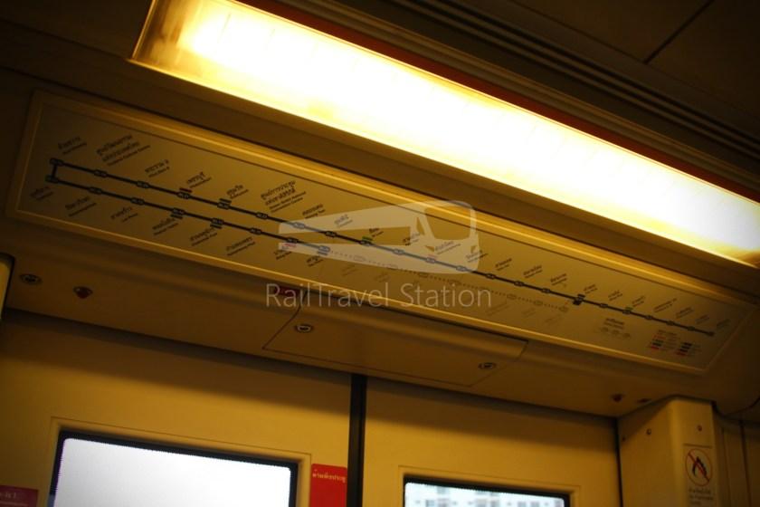 MRT Blue Line Lak Song Extension 044