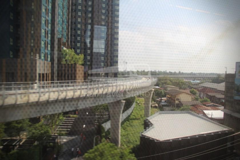 MRT Blue Line Lak Song Extension 045