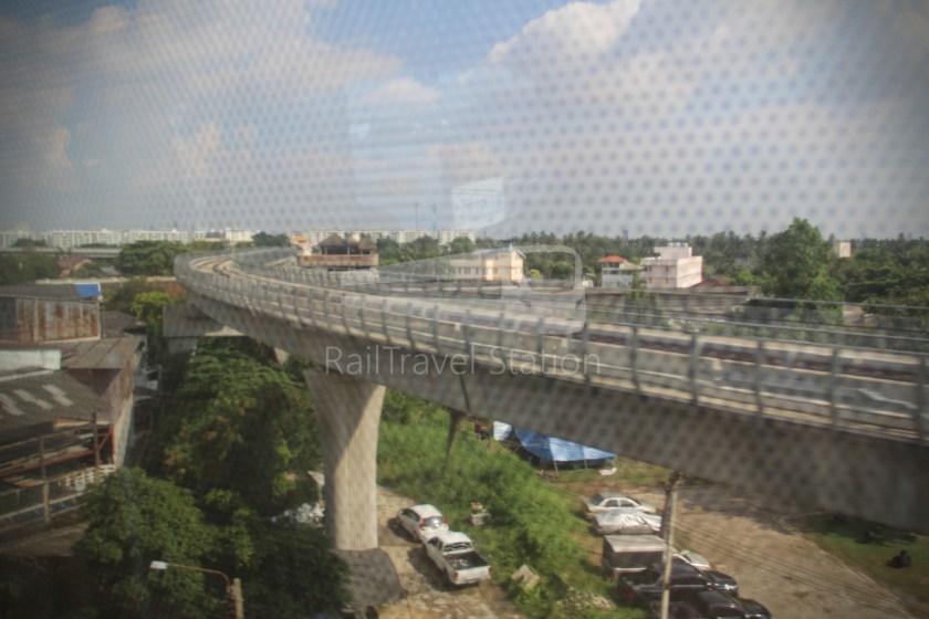 MRT Blue Line Lak Song Extension 048
