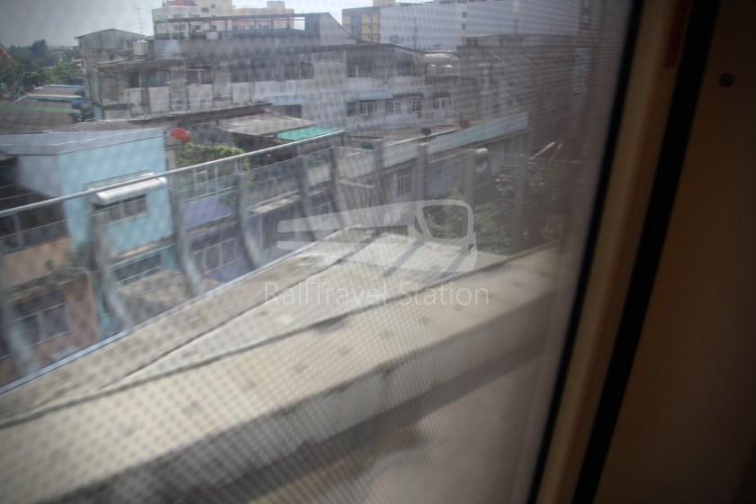 MRT Blue Line Lak Song Extension 051
