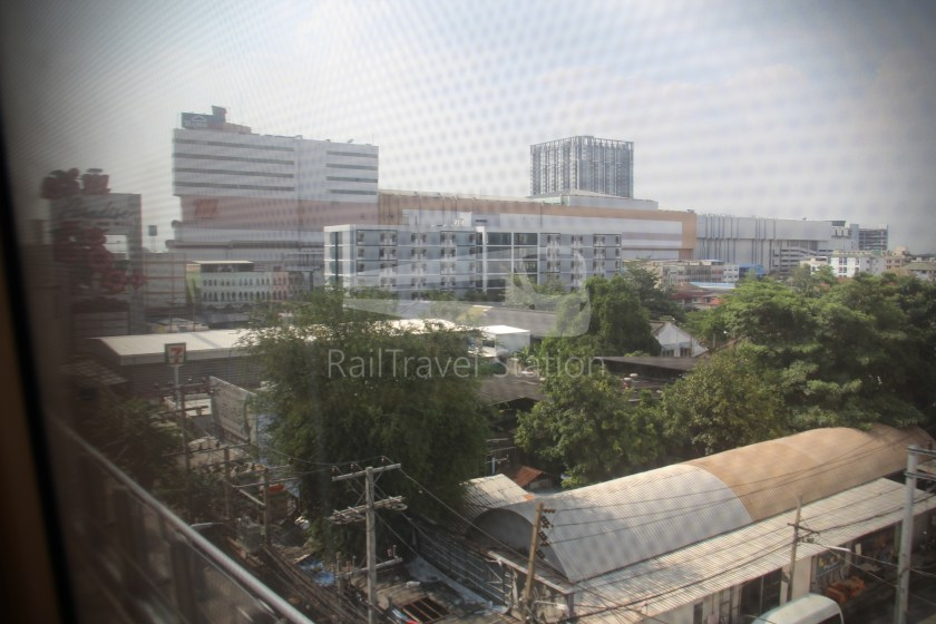 MRT Blue Line Lak Song Extension 059