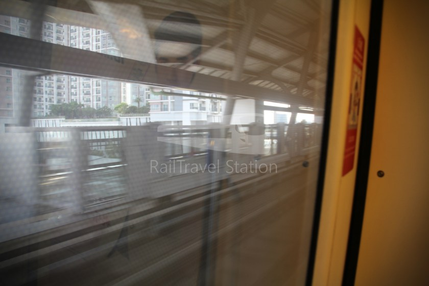 MRT Blue Line Lak Song Extension 060