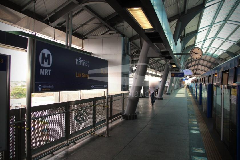MRT Blue Line Lak Song Extension 064