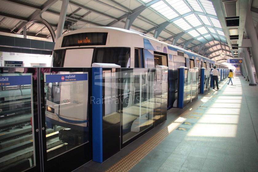 MRT Blue Line Lak Song Extension 068