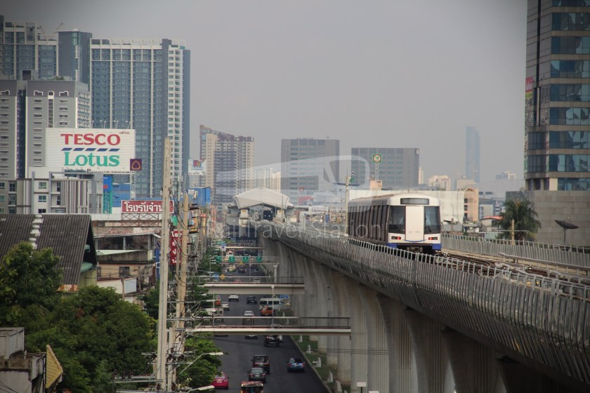 MRT Blue Line Lak Song Extension 075