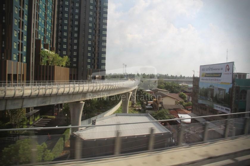 MRT Blue Line Lak Song Extension 095