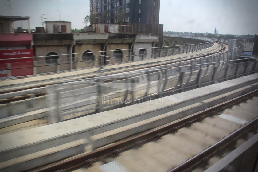 MRT Blue Line Lak Song Extension 096