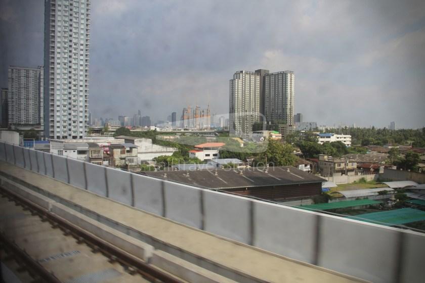 MRT Blue Line Lak Song Extension 099