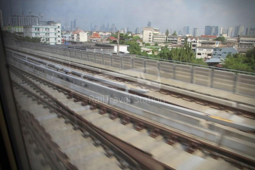 MRT Blue Line Lak Song Extension 111