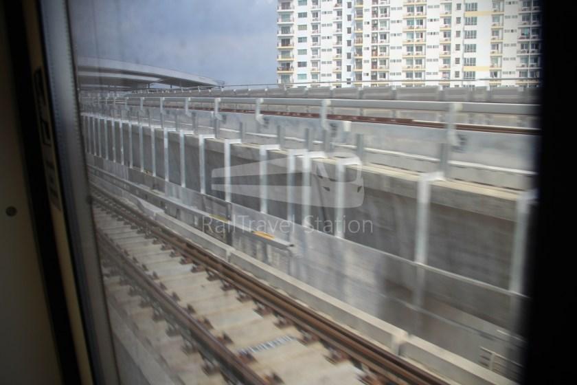 MRT Blue Line Lak Song Extension 116