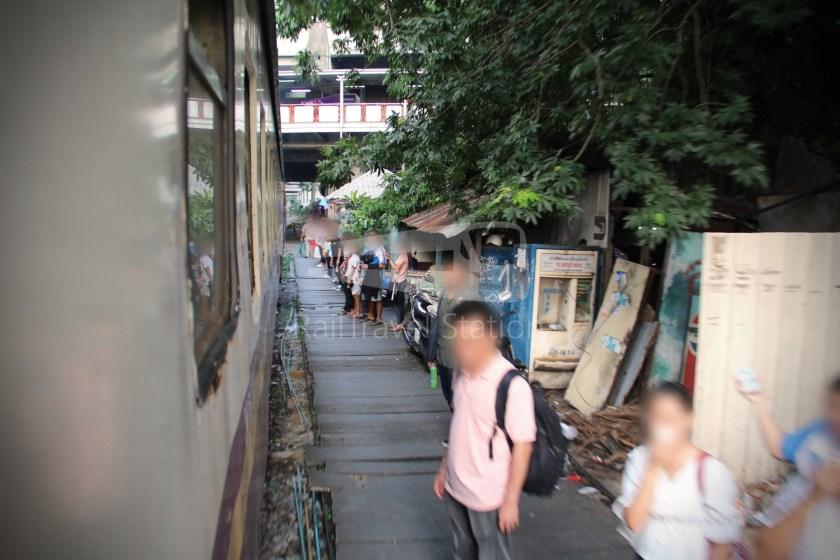 Ordinary 391 Bangkok Hua Lamphong Phaya Thai 034