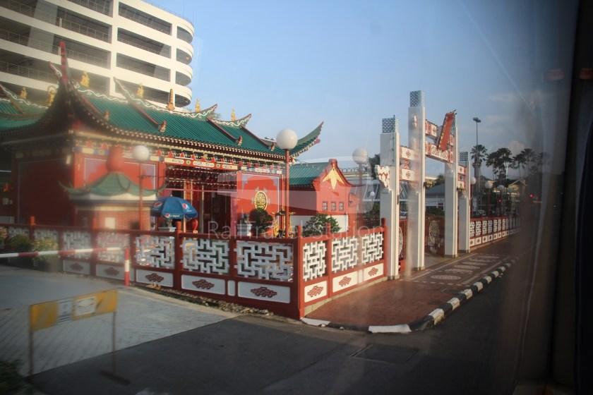 PHLS Express Waterfront Bandar Seri Begawan Kianggeh Miri 016